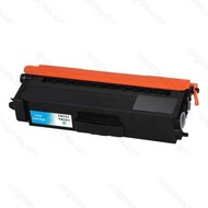 Brother TN-321 toner cyaan (Huismerk)