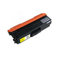 Brother TN-326 toner yellow (Huismerk)
