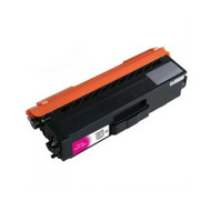 Brother TN-326 toner magenta (Huismerk)