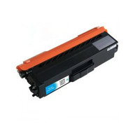 Brother TN-326 toner cyaan (Huismerk)
