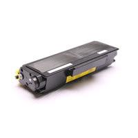 HL-5250DN