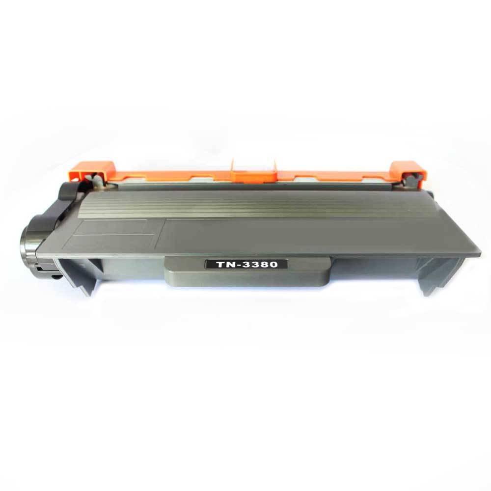 HL-5440D