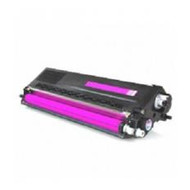 Brother TN-325M toner magenta (Huismerk)