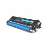 Brother TN-325C toner cyaan (Huismerk)