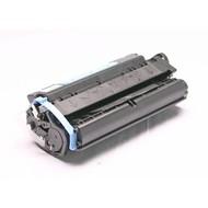 Canon 706 toner zwart (Huismerk)