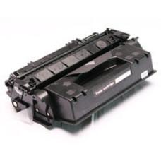LBP-6680X