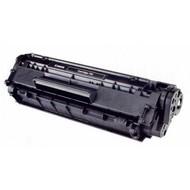 Canon 703 toner zwart (Huismerk)