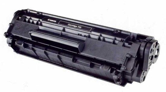 LBP-3000