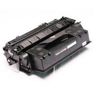 Canon 708H toner zwart (Huismerk )