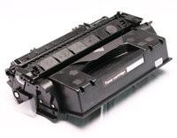 LBP-3300