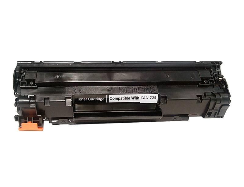 LBP-6000, 6000B
