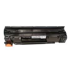 LBP-6020, 6020B