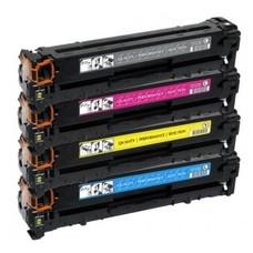LBP-5050, 5050N