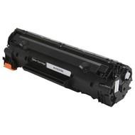 HP 78A (CE278A) toner zwart   (Huismerk)