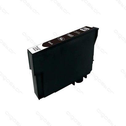 Epson inktpatroon 603xl zwart  (huismerk)