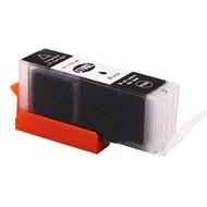 Canon PGI-570XL inktcartridge hoge capiciteit zwart (Huismerk)
