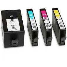 Officejet Pro 6951