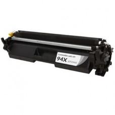 Laserjet Pro MFP M148FW