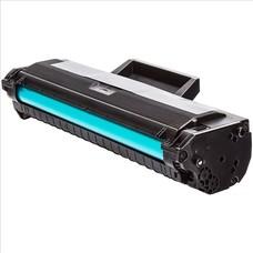 Laserjet 136