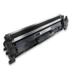 Laserjet Pro  M32A/M132FN/132FP/132FW/132NW/132SNW