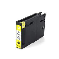 Epson inktpatroon T7554 huismerk inhoud 70ML