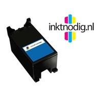Dell inktpatroon 21 / 22 / 23 / 24 kleur (Huismerk)  MET CHIP