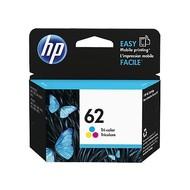 HP 62 kleur inktpatroon  (Origineel)