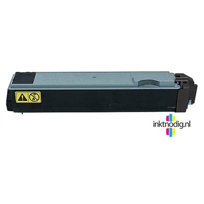 Kyocera TK-500 toner zwart (Huismerk)