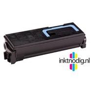 Kyocera TK-550 toner zwart (Huismerk)