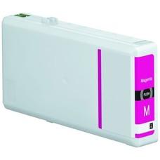 Epson inktpatroon 79XL (T7903) magenta (Huismerk)