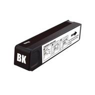 HP inktpatroon 970XL zwart (Huismerk)
