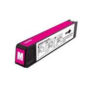 HP inktpatroon 971XL magenta (Huismerk)