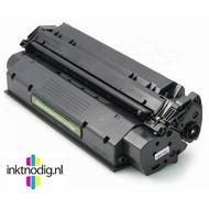 HP 15X (C7115X) toner zwart (Huismerk)