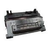 HP 64X (CC364X) toner zwart (Huismerk)