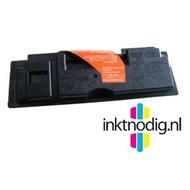Kyocera TK-120 toner zwart (Huismerk)