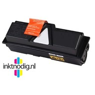 Kyocera TK-140 toner zwart (Huismerk)