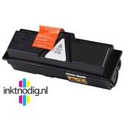 Kyocera TK-160 toner zwart (Huismerk)