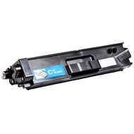 Brother TN-900 toner cyaan (Huismerk)