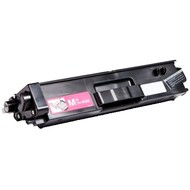 Brother TN-900 toner magenta (Huismerk)