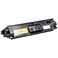 Brother TN-900 toner yellow (Huismerk)