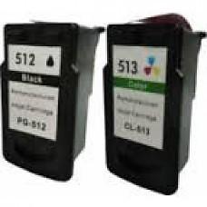 Pixma MP 470