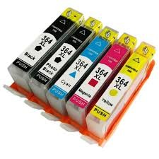 Photo Smart Premium C309H, C309A, C309G, C309N