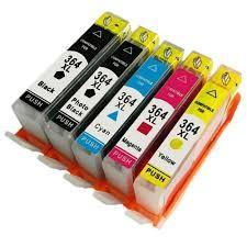 Photo Smart Premium fax