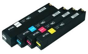 Officejet Pro X476,  X476DW,  X476DN