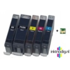 Pixma MP 830