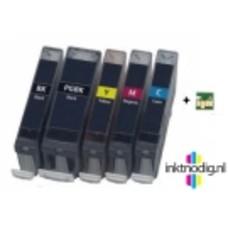 Pixma MX 700/MX850