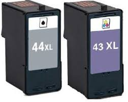 X4850