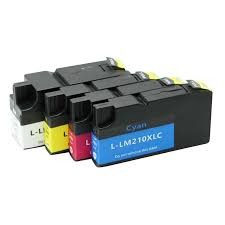 OfficeEdge Pro5500