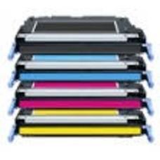Color Laserjet 3600, 3600N, 3600DN