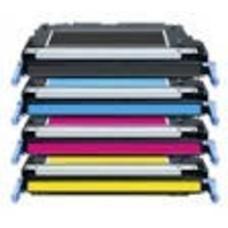 Color Laserjet CP3505N, CP3505X, CP3505DN